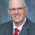Dr. Mark Rollin Bowling, MD
