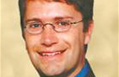 Dr. Mark J. Cooper, MD - Crestview, FL