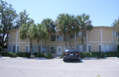 Lake County Pediatric Dentistry - Mount Dora, FL