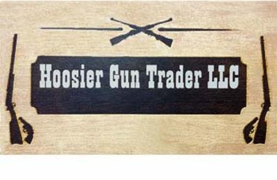 Hoosier Gun Trader, L L C  106 W Harrison St, Monticello, IN 47960