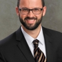 Edward Jones - Financial Advisor:  Luke T Austin