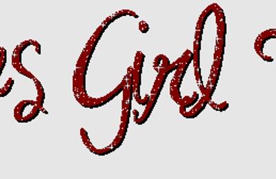 Vegas Girl Wigs - Las Vegas, NV