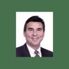 Matthew Wessel - State Farm Insurance Agent