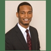 Terrill Mayberry - State Farm Insurance Agent