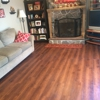 Floors & Bargains