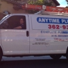 Anytime Plumbing, Heating & Air Conditioning
