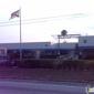Union Meadows Apartments - Midvale, UT