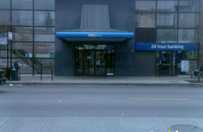 Citibank - Chicago, IL