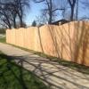 Anaya And Sons Fence Company