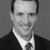 Edward Jones - Financial Advisor: Dan Coleman