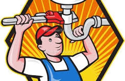 C & B Plumbing Repairs - Saint Amant, LA