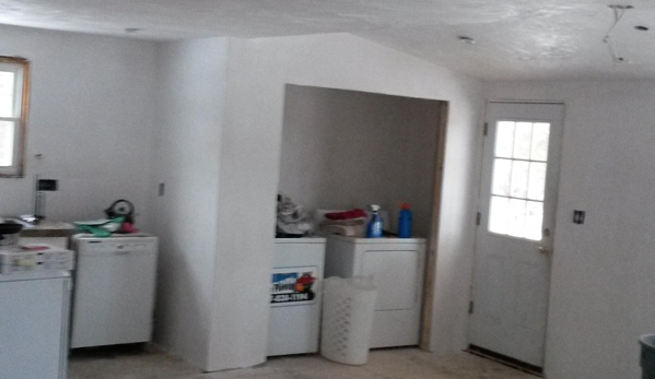 Bourke Remodeling and Home Improvement - stoughton, MA
