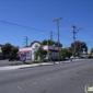 Taco Bell - San Mateo, CA