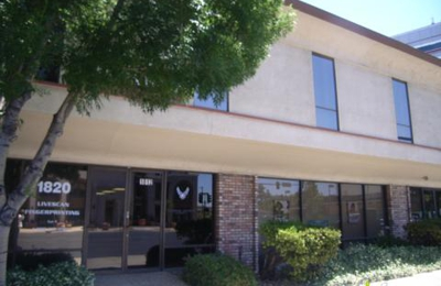 Pound Melters Medical Group Inc. Medical Weight Control - Concord, CA