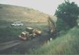 Gopher Excavation Inc - Berthoud, CO