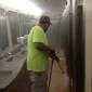 buffalopressurwashing - lockport, NY