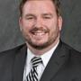 Edward Jones - Financial Advisor:  Dan Brothers