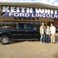 Keith White Ford Lincoln - McComb, MS