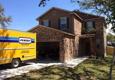 D C Moore & Son Moving Inc - Orlando, FL