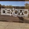 Denovo Fine Cabinets