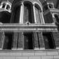 Notre Dame Des Victoires Church - San Francisco, CA