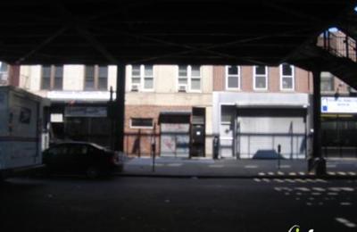 Merchants Trading Cor - Brooklyn, NY