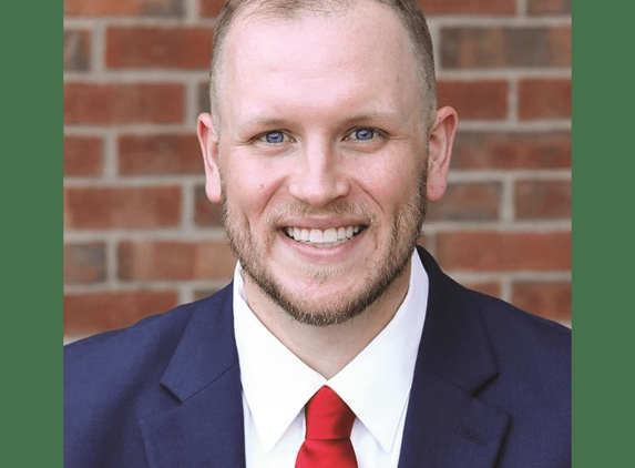 Daniel Vickers - State Farm Insurance Agent - Little Rock, AR