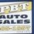 PBT Auto Sales