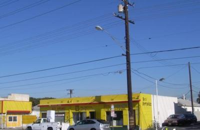 H & R Appliance Sales & Service - Gardena, CA