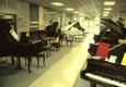 BHA Piano Center - Dayton, OH