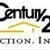 Century 21 Action, Inc.