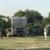 Bluebonnet RV Park
