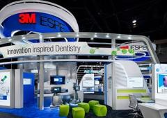 Freeman Decorating Services Inc - Atlanta, GA