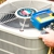 Air Right A/C & Heating Energy Service