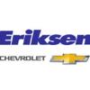 Eriksen Chevrolet-Buick