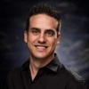 Brian Riera - First United Mortgage Group
