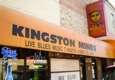 Kingston Mines - Chicago, IL