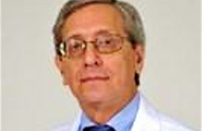 Dr. Kenneth V Lieberman, MD - Hackensack, NJ