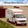 Michigan Mobile Mechanic
