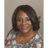 Robin Byrd - State Farm Insurance Agent