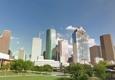 Bulwark Exterminating - Houston, TX