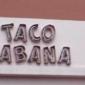 Taco Cabana - Oklahoma City, OK