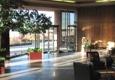 Destiny Real Estate - Salt Lake City, UT