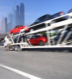 Mike's Discount Auto Transport - Stratford, WI. Mike's Discount Auto Transport
