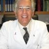 Hertz Jeffrey A MD