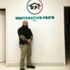 Restorative Pros, Inc.