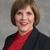 Carol Stolze - COUNTRY Financial Representative