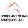 Bork Hart Siding & More LLC