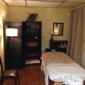 The Tranquil Room at The Wildflower Salon - Edmond, OK