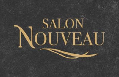 Salon Nouveau - Tucson, AZ
